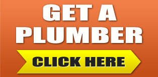 get a plumber click here