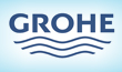grohe enjoy water